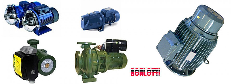 borlotti-pompe-motori_slide_2