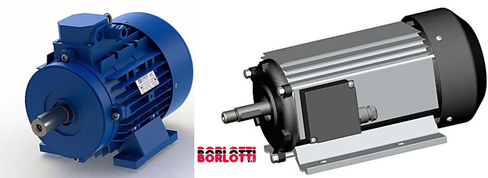 borlotti-pompe-motori_slide_1