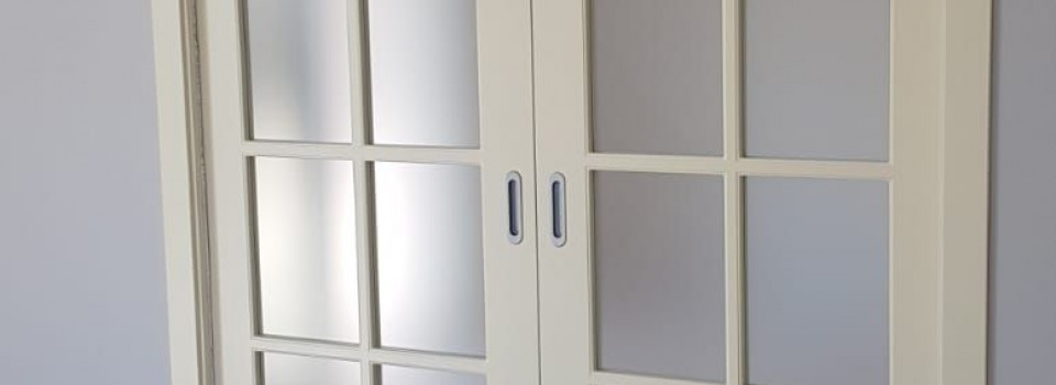serramenti-alluminio-tende-motorizzate_slide_17