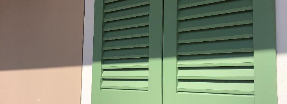 serramenti-alluminio-tende-motorizzate_slide_12