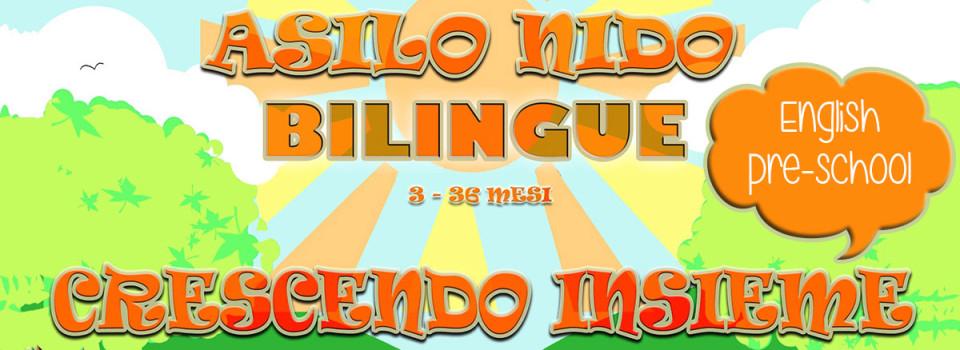 asilo-nido-crescendo-insieme_slide_0