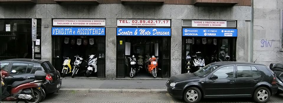 scooter-moto-darsena_slide_0