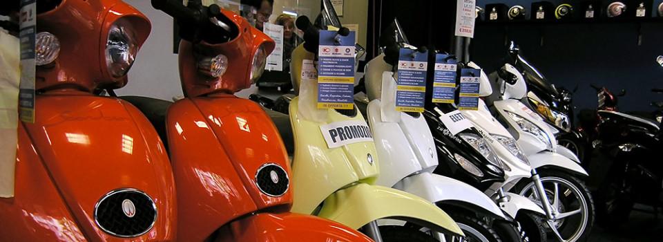 scooter-moto-darsena_slide_2