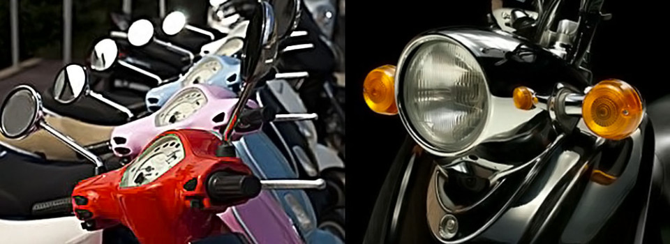 scooter-moto-darsena_slide_1
