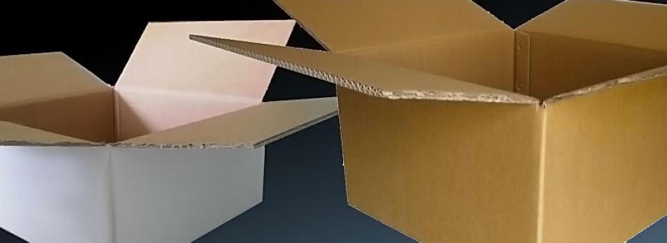 produzione-imballaggi-cartone_slide_1