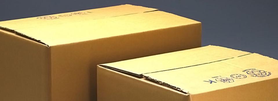 produzione-imballaggi-cartone_slide_2