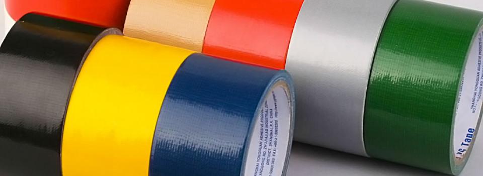 produzione-imballaggi-cartone_slide_4