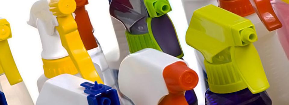 produzione-imballaggi-cartone_slide_5