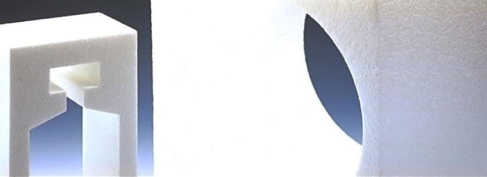 produzione-imballaggi-cartone_slide_3