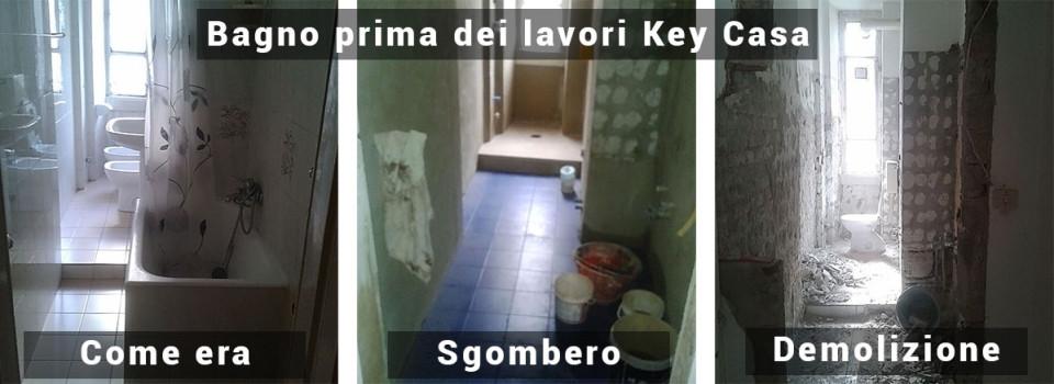 key-casa-ristrutturazione-immobili_slide_2