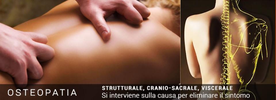 halotrattamento-osteopatia-yoga_slide_2