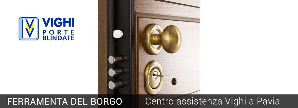 la-ferramenta-del-borgo_slide_3