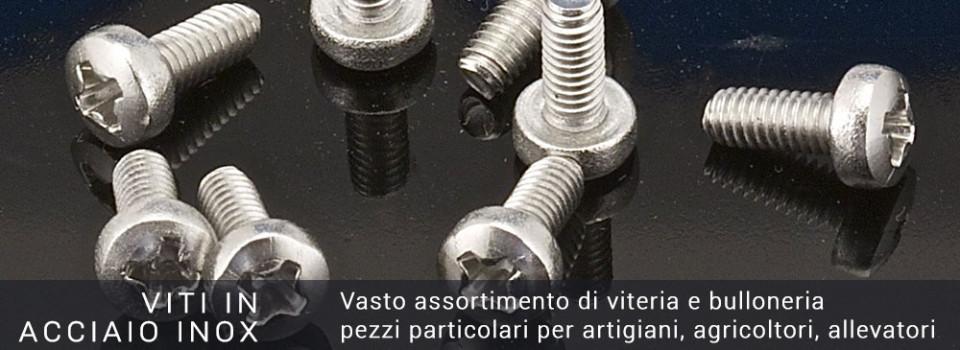 la-ferramenta-del-borgo_slide_1