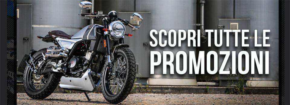 fm-motor-vendita-scooter-moto_slide_5