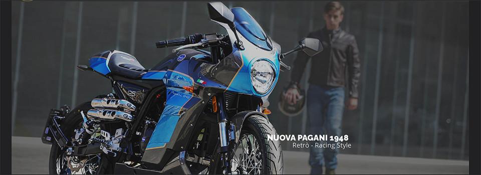 fm-motor-vendita-scooter-moto_slide_4