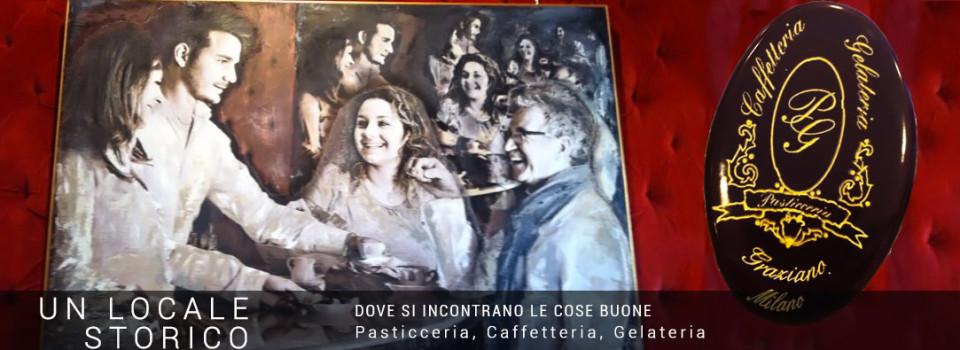 pasticceria-graziano_slide_0