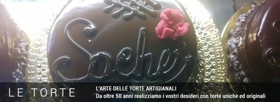 pasticceria-graziano_slide_2