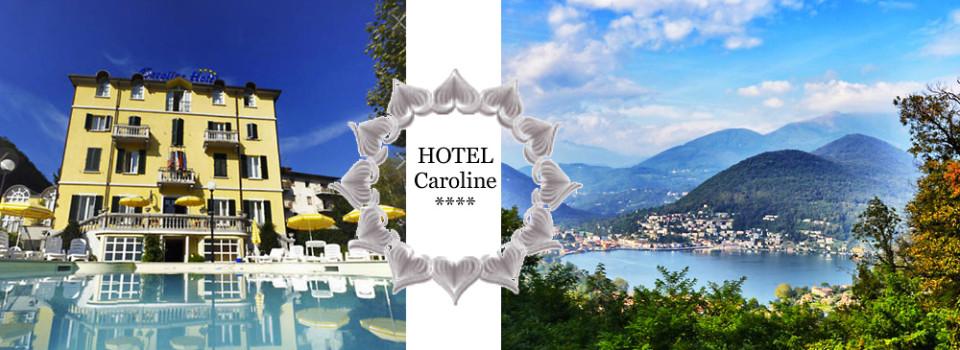 hotel-spa-caroline_slide_0