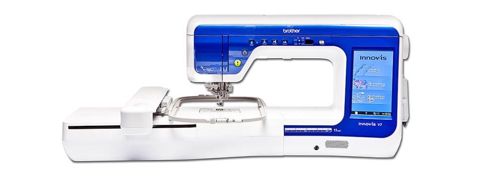 rimoldi-macchine-per-cucire_slide_3