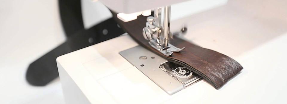 rimoldi-macchine-per-cucire_slide_2