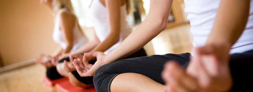 hoy-corsi-di-yoga_slide_1