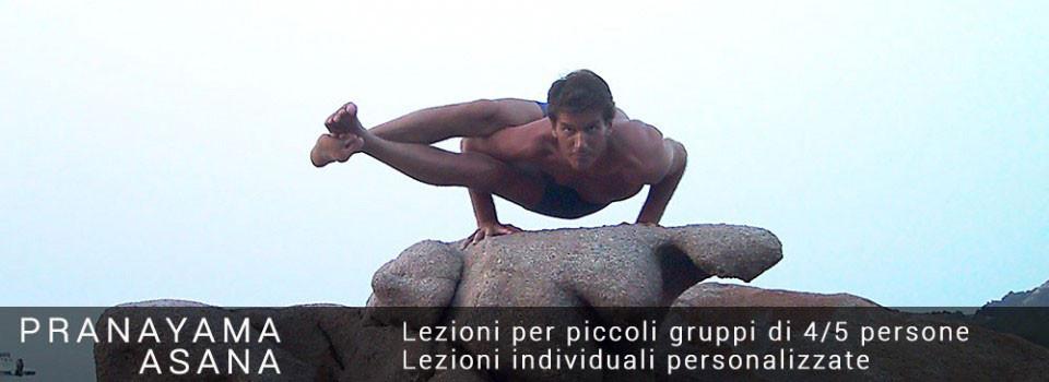 hoy-corsi-di-yoga_slide_0