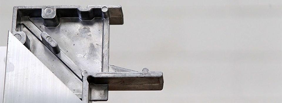 md-alluminio_slide_7