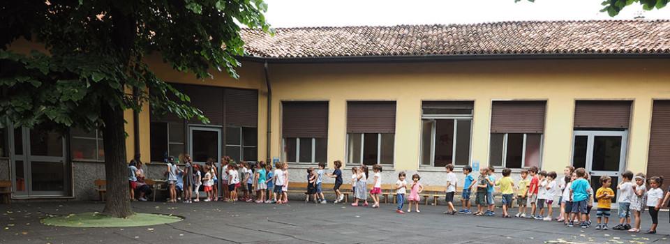 scuola-infanzia-naviglio_slide_8