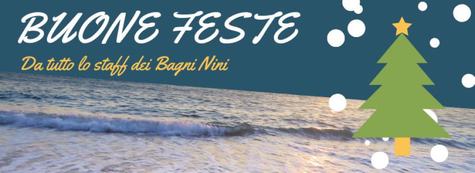 bagni-nini_slide_0