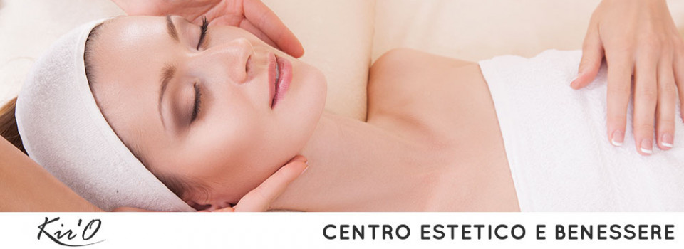 kiro-parrucchieri-centro-estetico_slide_1
