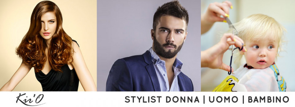 kiro-parrucchieri-centro-estetico_slide_2