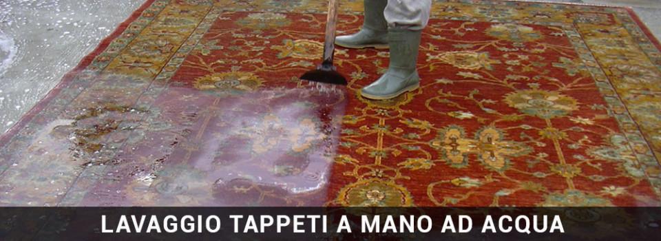 lavaggio-tappeti-milano_slide_0
