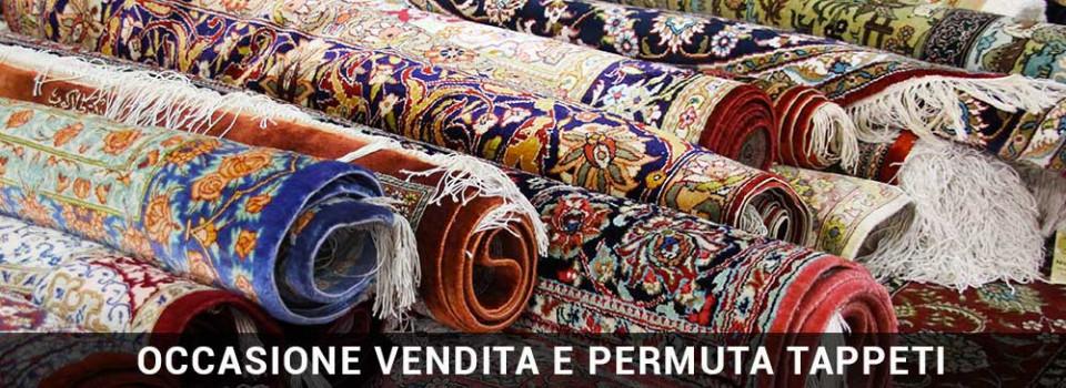 lavaggio-tappeti-milano_slide_4
