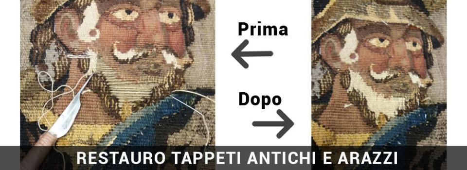 lavaggio-tappeti-milano_slide_3