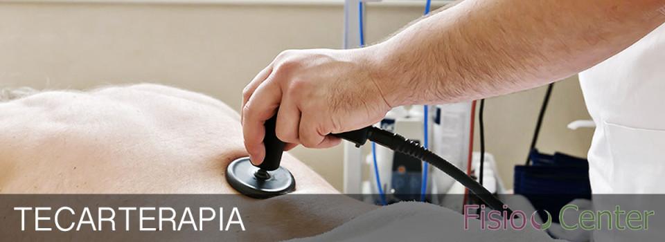 fisio-center-fisioterapista_slide_1