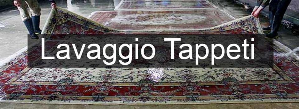 centro-lavaggio-tappeti-milano_slide_0