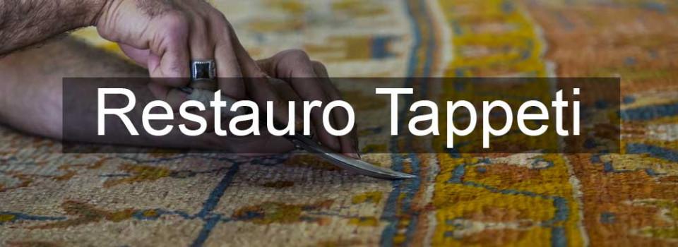 centro-lavaggio-tappeti-milano_slide_1