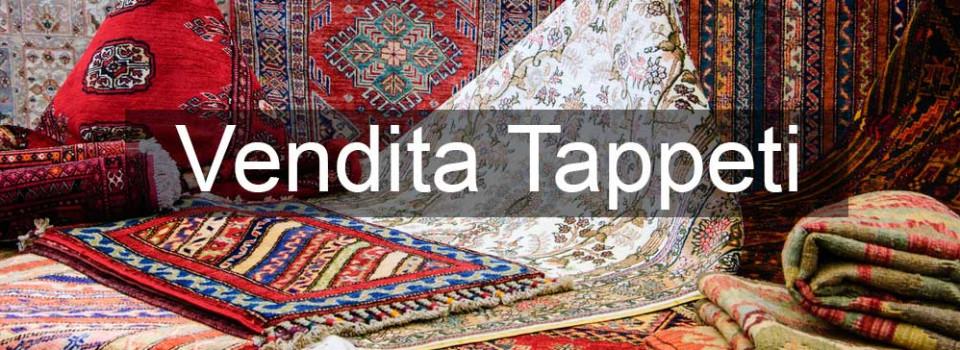 centro-lavaggio-tappeti-milano_slide_2