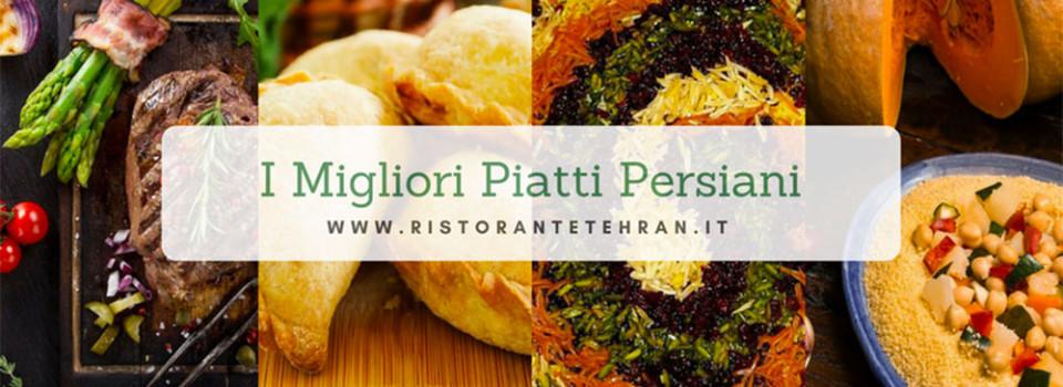 ristorante-persiano-tehran_slide_0