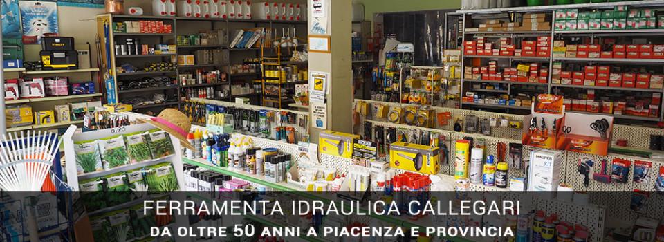 ferramenta-idraulica-callegari_slide_0