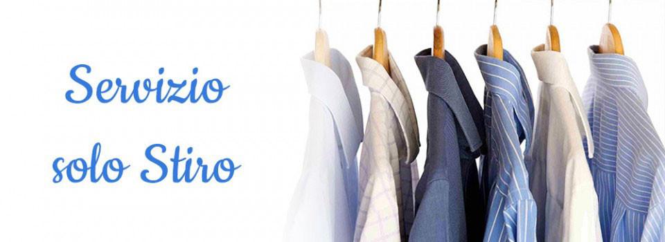 lavanderia-milano-centro_slide_3