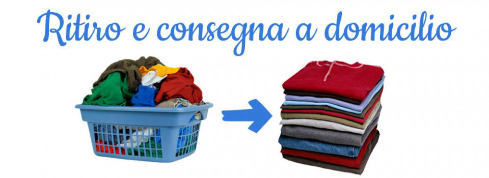 lavanderia-milano-centro_slide_2