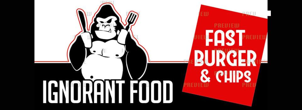 ignorant-food-milano_slide_0