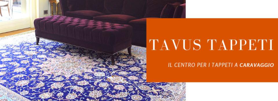 tappeti-tavus_slide_0