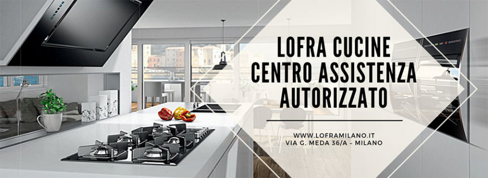 lofra-cucine_slide_0