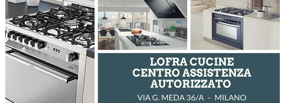 lofra-cucine_slide_1