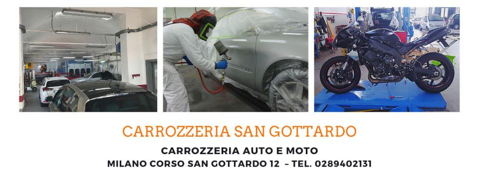 carrozzeria-san-gottardo_slide_0