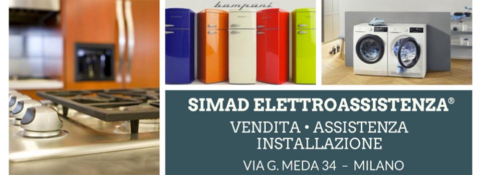 centro-assistenza-elettrodomestici_slide_0