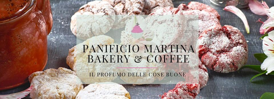panificio-martina-bakery-coffee_slide_0