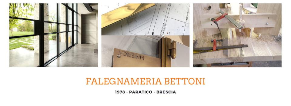 falegnameria-bettoni_slide_0